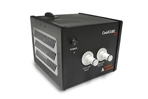 CoolCUBE II photo