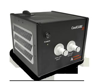 CoolCUBE II