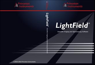Lightfield Graph
