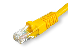 GigE cable