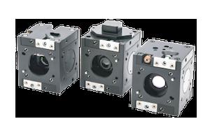Spectrometer Cubes